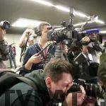 tvdata russian media services