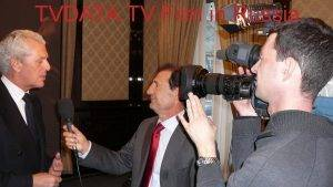 FILMING PIRELLI CALENDAR 2011 LAUNCH IN RITZ CARLTON MOSCOW HOTEL