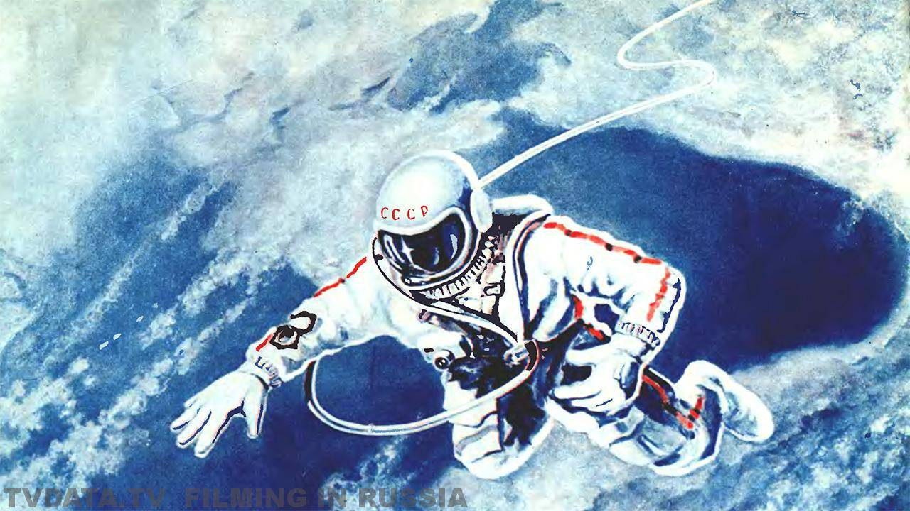 https://tvdata.tv/soviet-space-satellites-russian-cosmonauts-video/