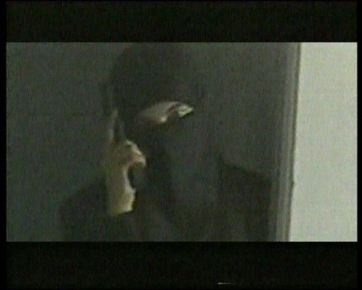 terrorists seized Beslan's School Number 1